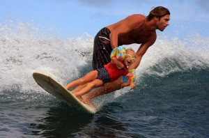 father-daughter-surf-1024x679