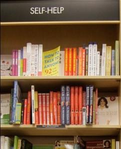 self-help-books-2