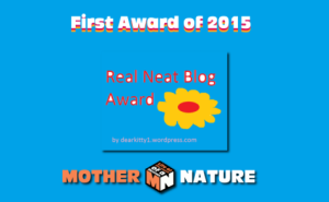 real-neat-blog-award-first-award-of-2015