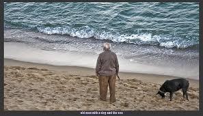 oldman-sea