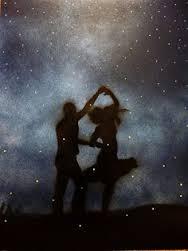 night-dancerr