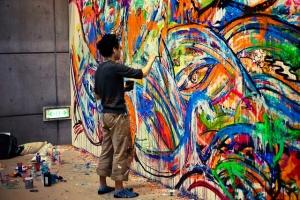 http://asiasociety.org/blog/asia/photo-day-artist-work-japan