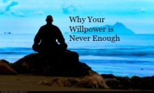 willpower2