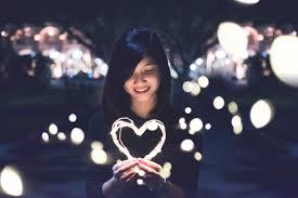 self-love4
