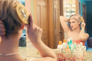 pretty-woman-mirror